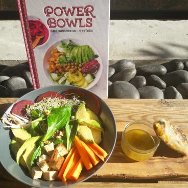 deborah-len-naturopathe-toulouse-et-plaisance-du-touch-power-bowl