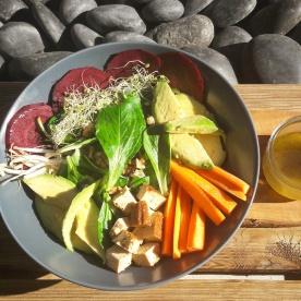 deborah-len-naturopathe-toulouse-salade-bol