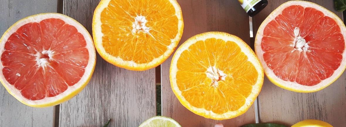 Les méthodes naturelles pouvant être utilisées en naturopathie : alimentation, plantes sous diffrentes formes