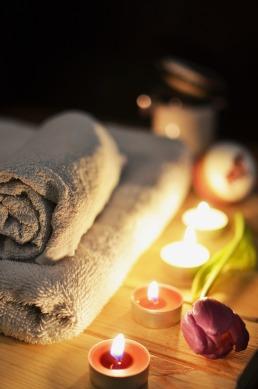 massage-therapy-1584711_1280