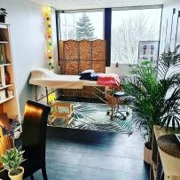 Cabinet naturopathie labège