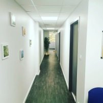 Salle d'attente naturopathie 2